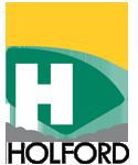 Holford International